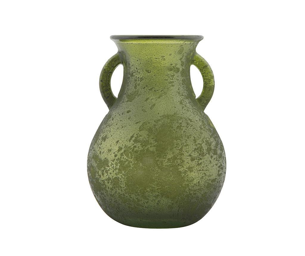 Vaza Chad Short Green