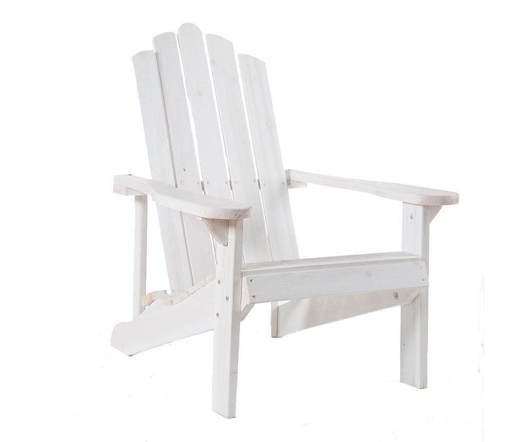 Stolička Relax