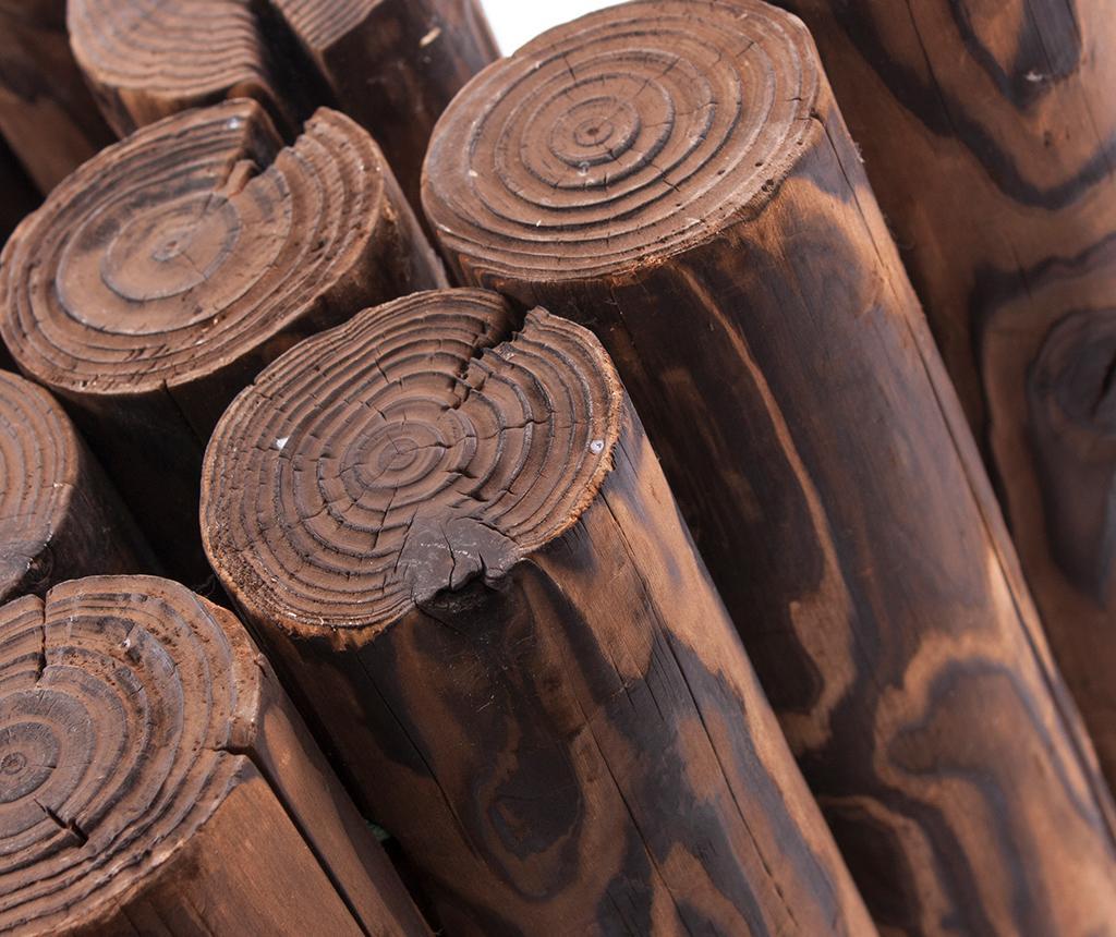 Fence Kerti dekoráció