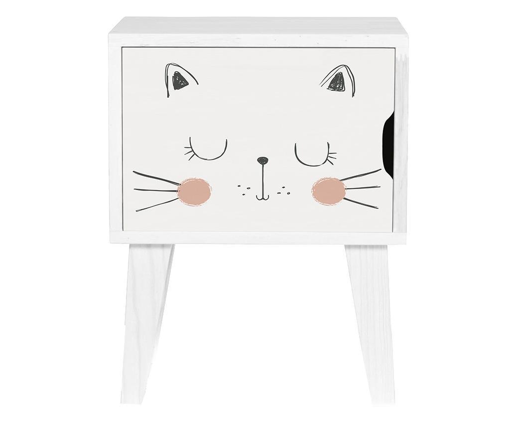 Κομοδίνο Cat