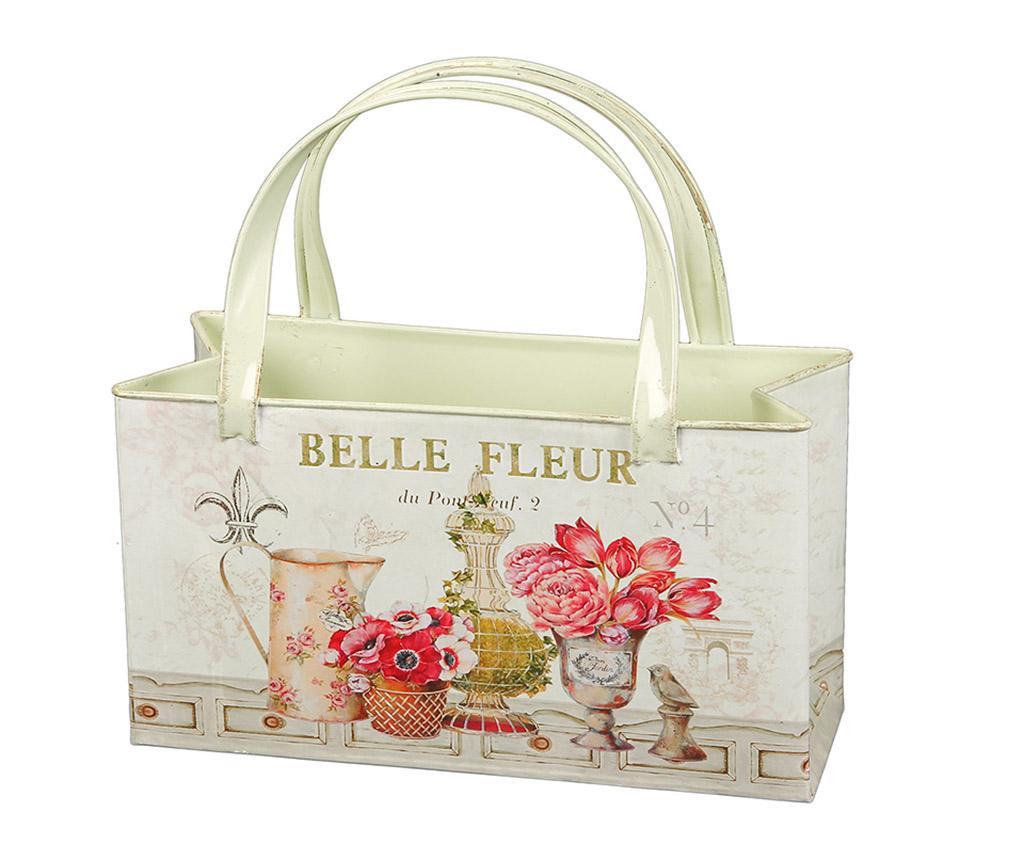 Belle Fleur Bag Váza