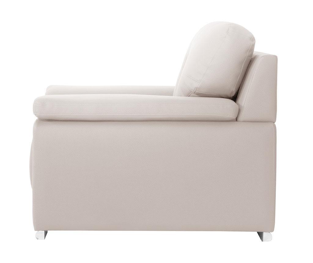 Babyface Cream Fotel
