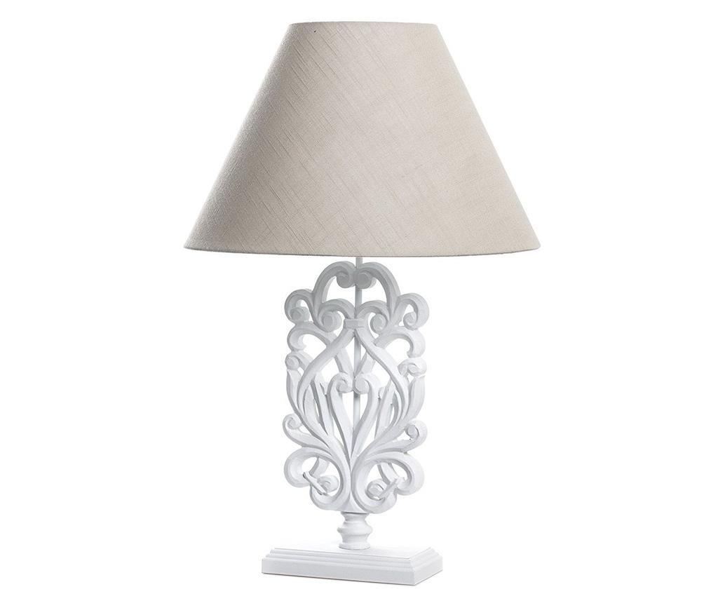 Lampa Phoebe