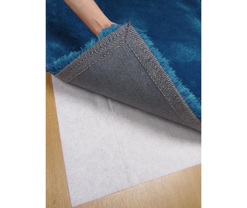 Комплект 10 фолиа против пързаляне на килим Core Cream Plus 80x150 см