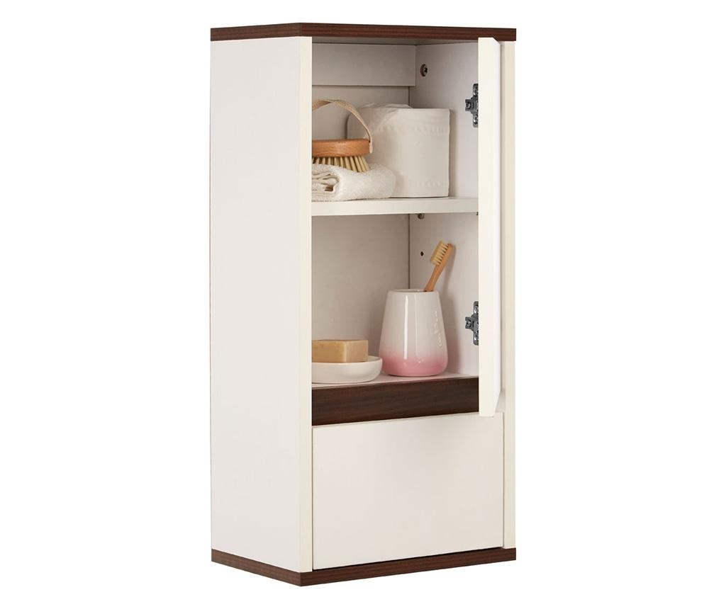 Cabinet Chelsea One
