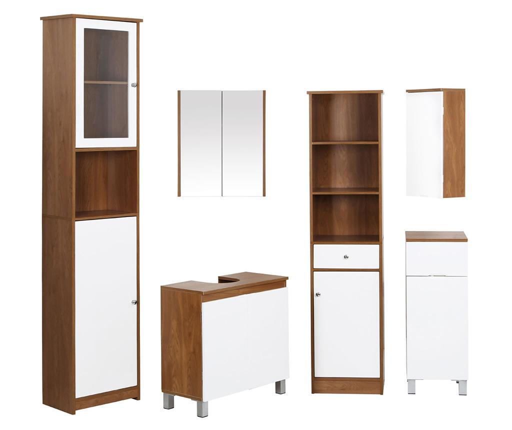 Cabinet Sonya