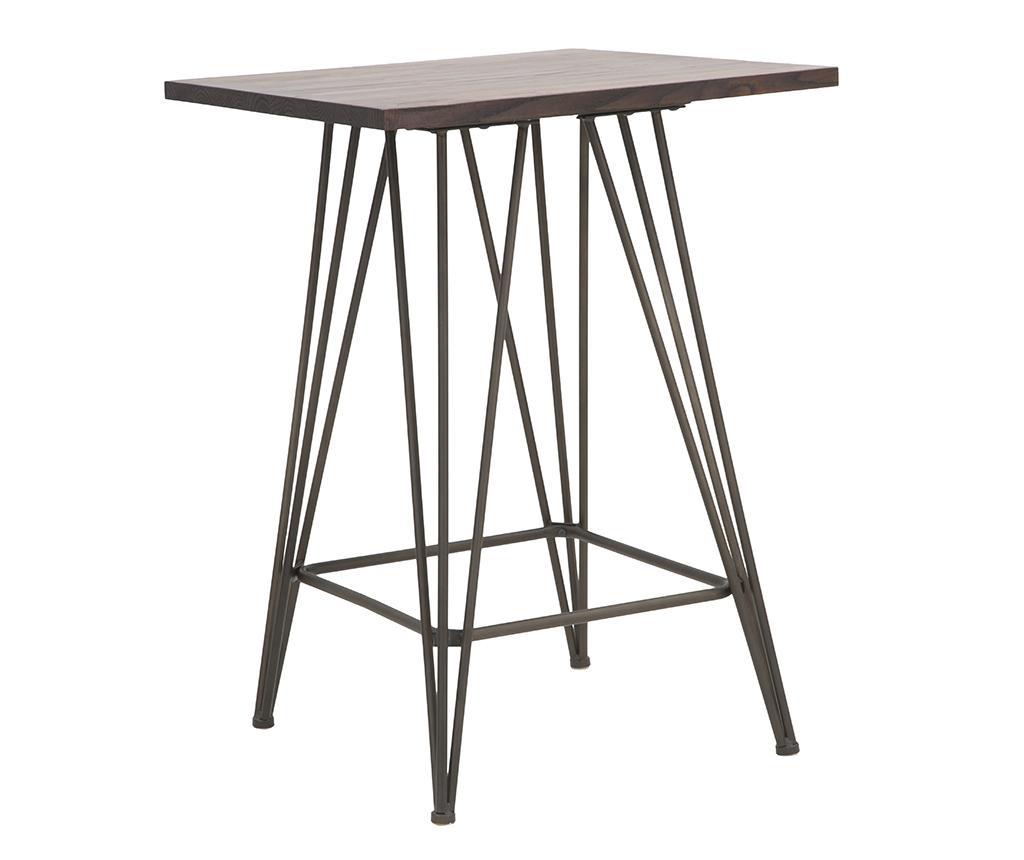 Barska miza Harlem Marlon