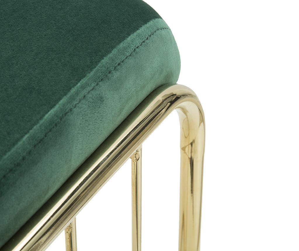 Barová židle Sheila Green