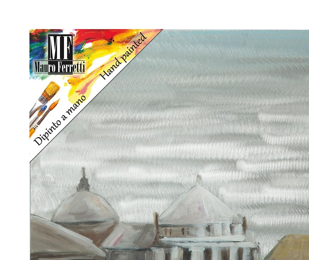 Obraz Romantic Venice 80x120 cm