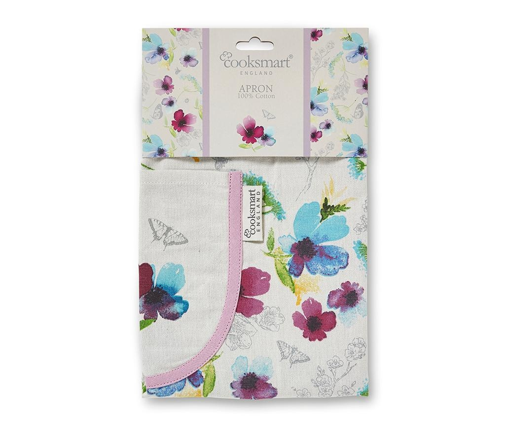 Sort de bucatarie Chatsworth Floral
