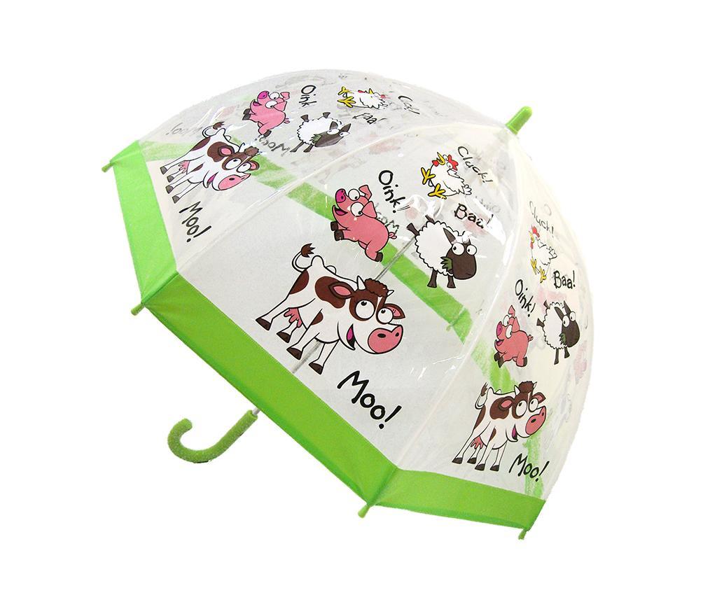 Farmyard Gyerek esernyő