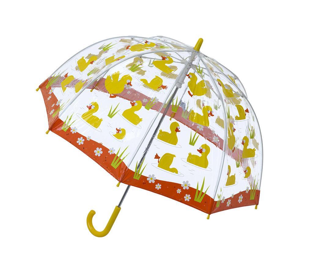 Duck Gyerek esernyő
