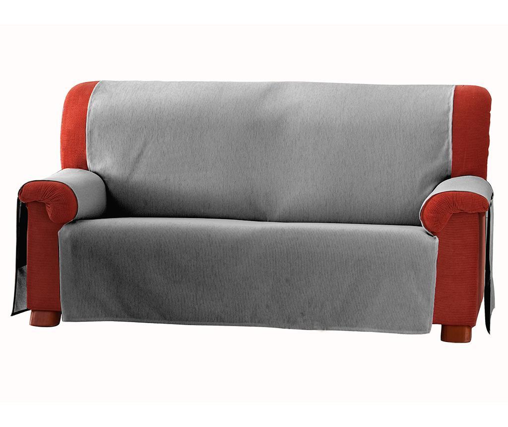 Husa pentru canapea Zoco Grey 110 cm