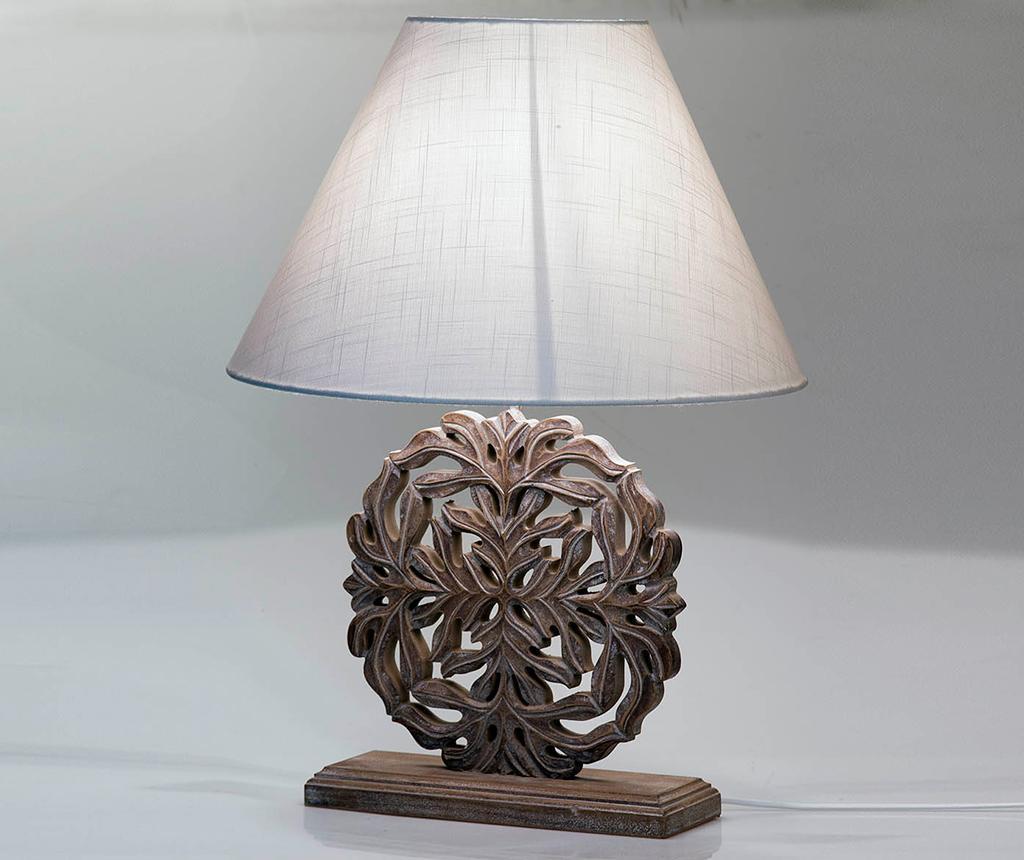 Lampa Decory
