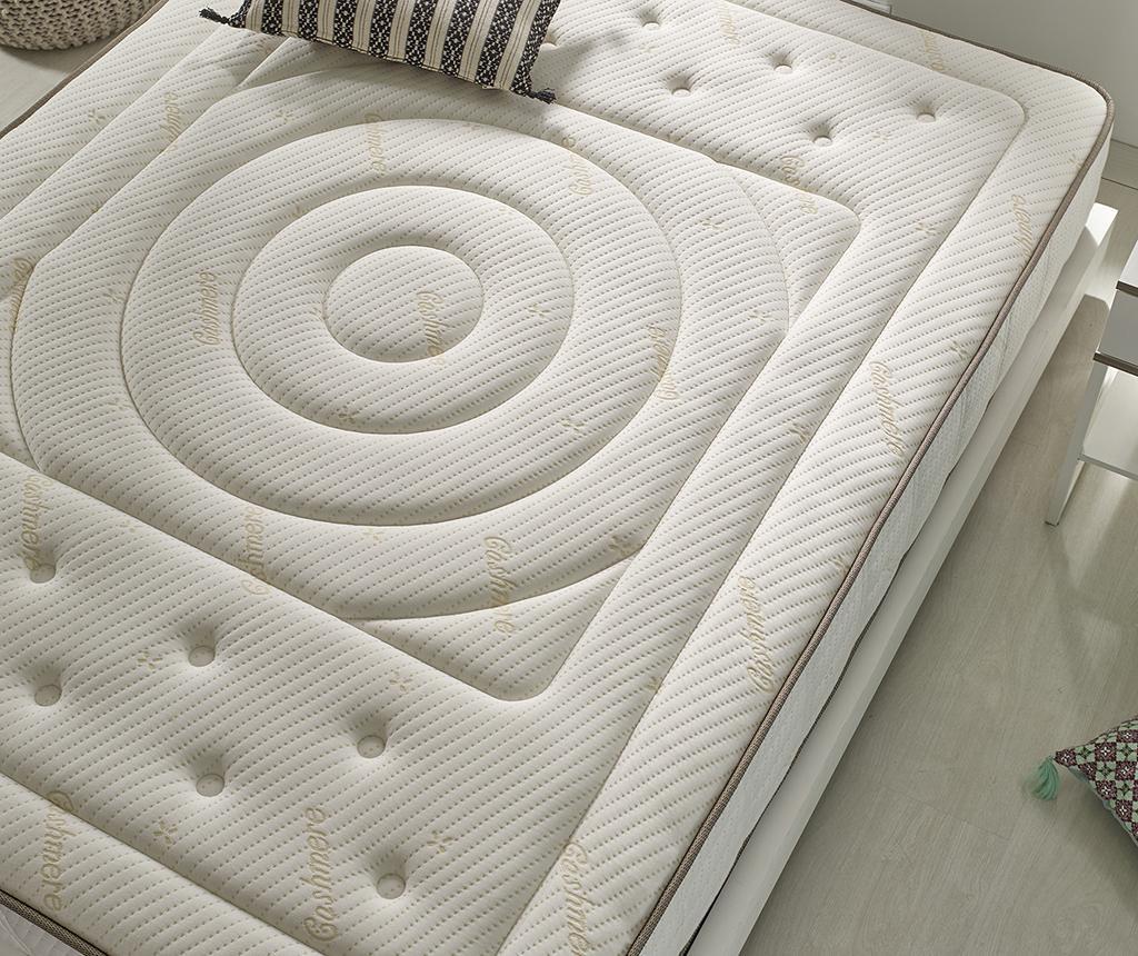 Saltea Cashmere Premier 160x200 cm