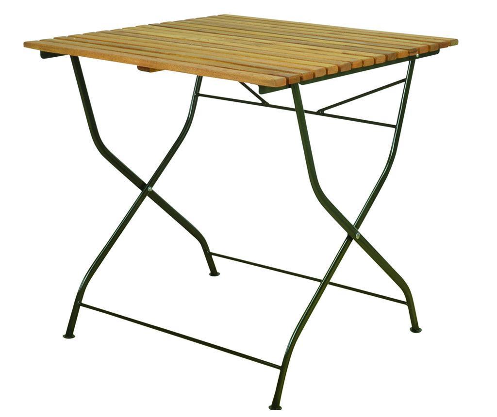 Sklopivi stol za vanjski prostor Venere