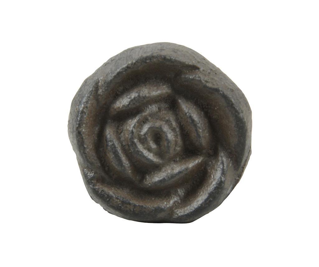 Ručkica za ladicu Rose