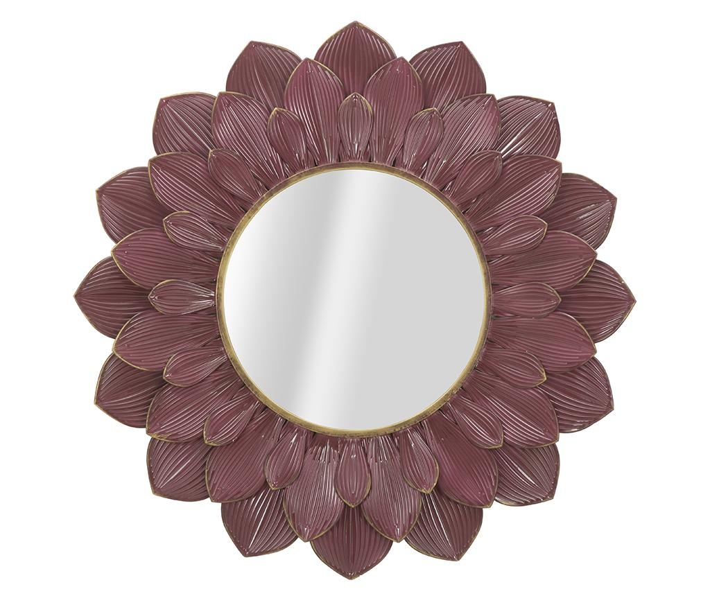 Decoratiune cu oglinda Harvey