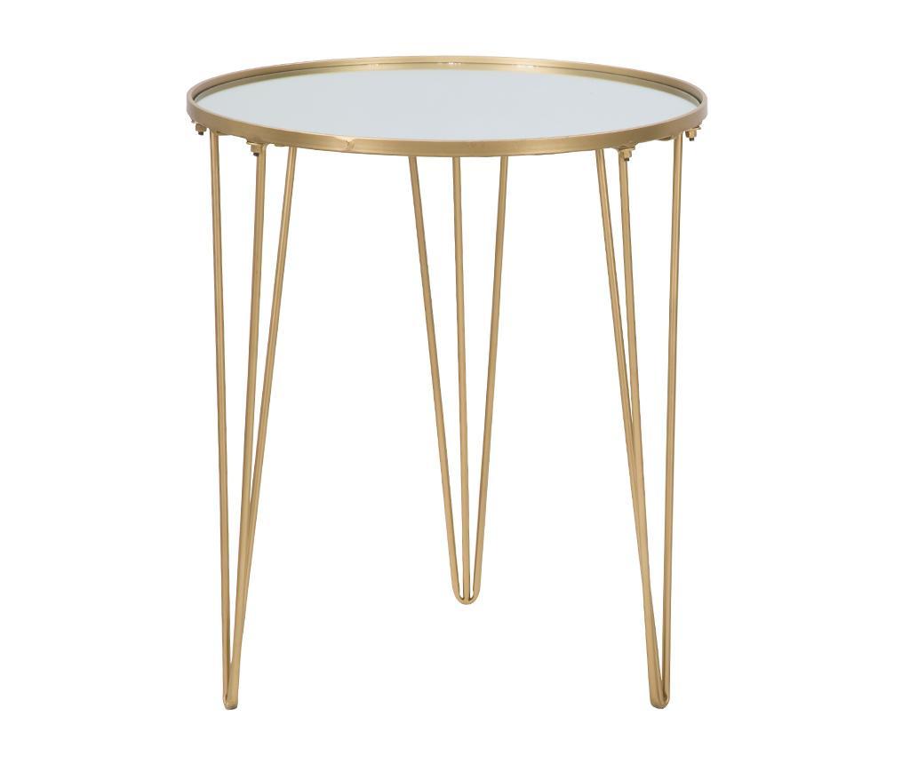 Stolić za kavu Lindsey M