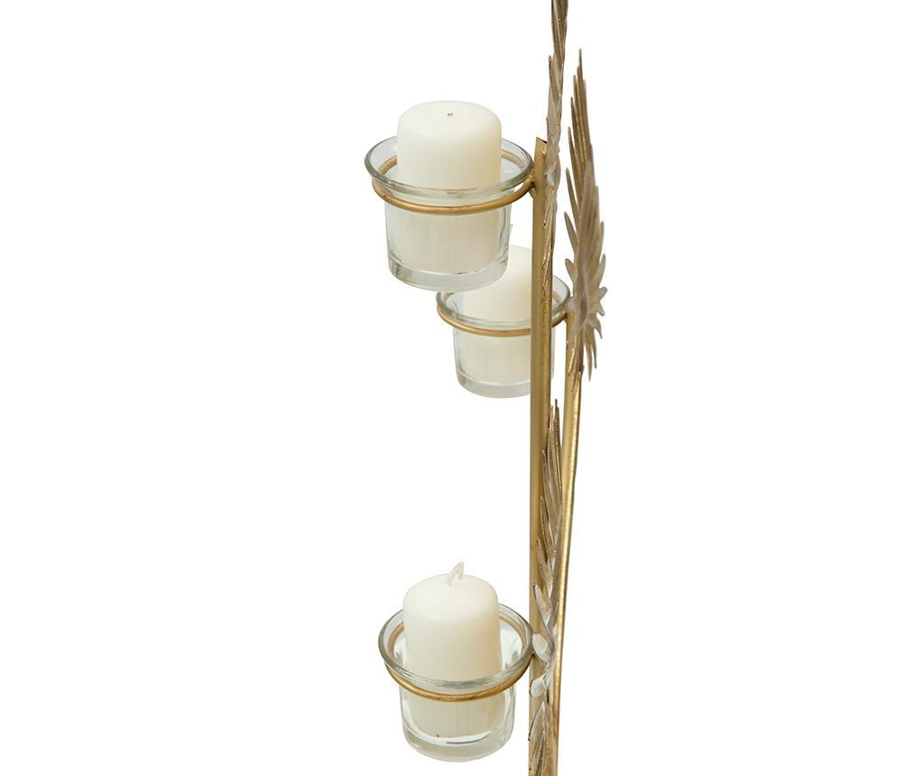 Podstavec na svíčku Sonja