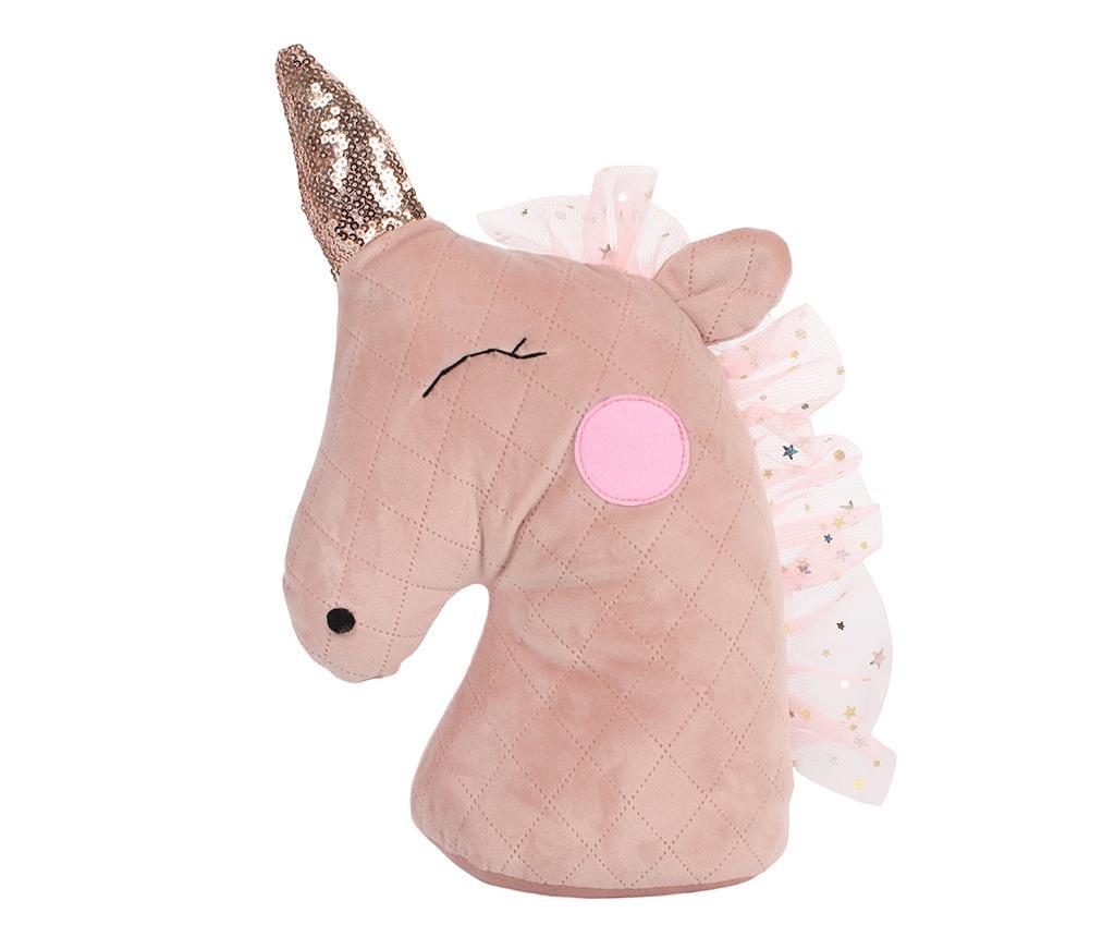 Opritor de usa Blush Unicorn Pink