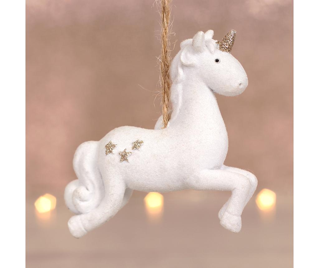 Viseći ukras Unicorn