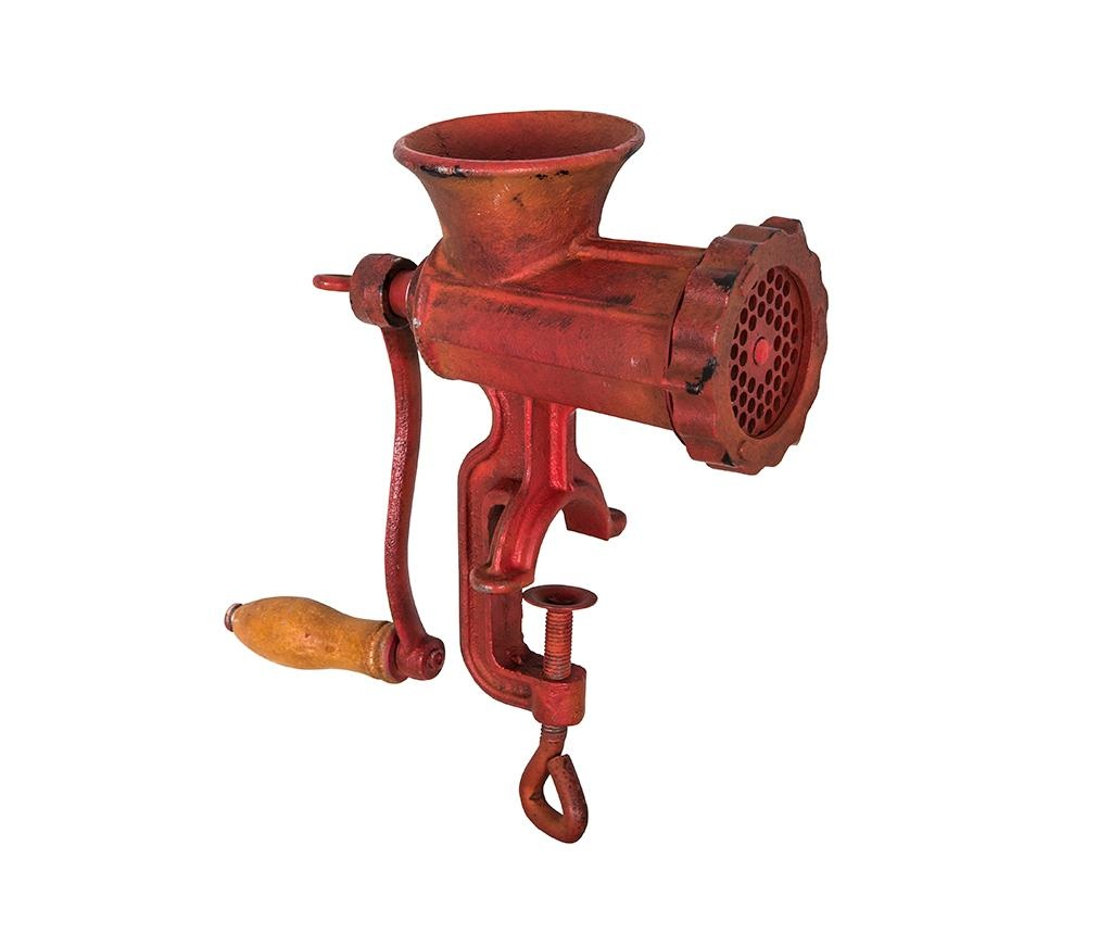 Dekoračný mlynček na mäso Tasty