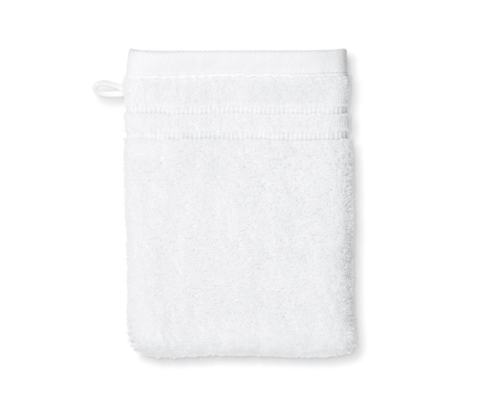Kúpeľová rukavica Leonora White