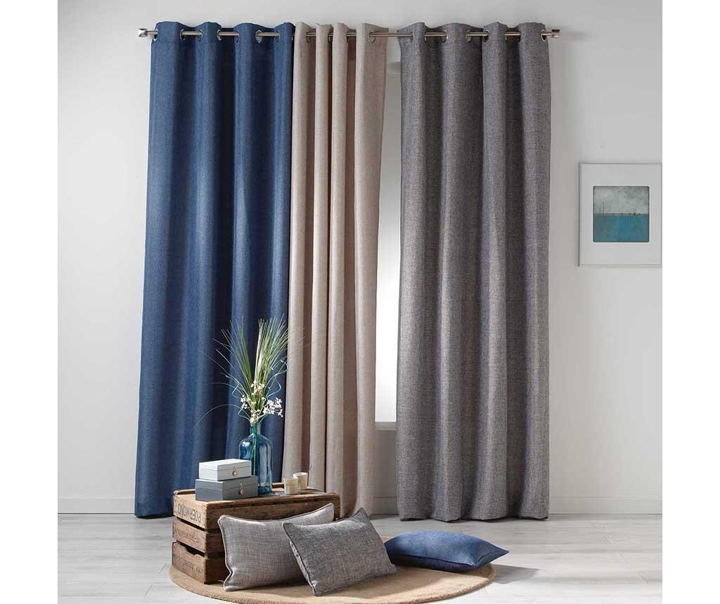 Ukrasni jastuk Select Blue 30x50 cm