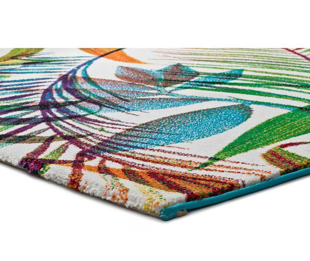 Colors Szőnyeg 160x230 cm