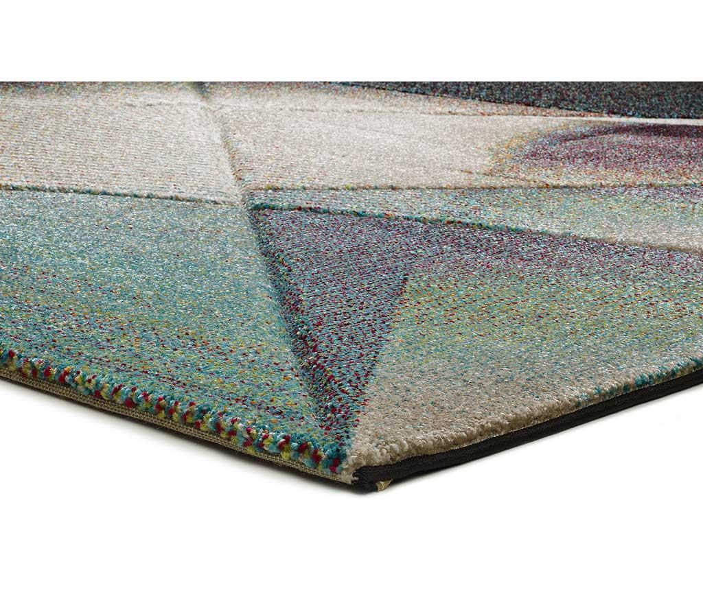Covor Warhol Color 60x120 cm