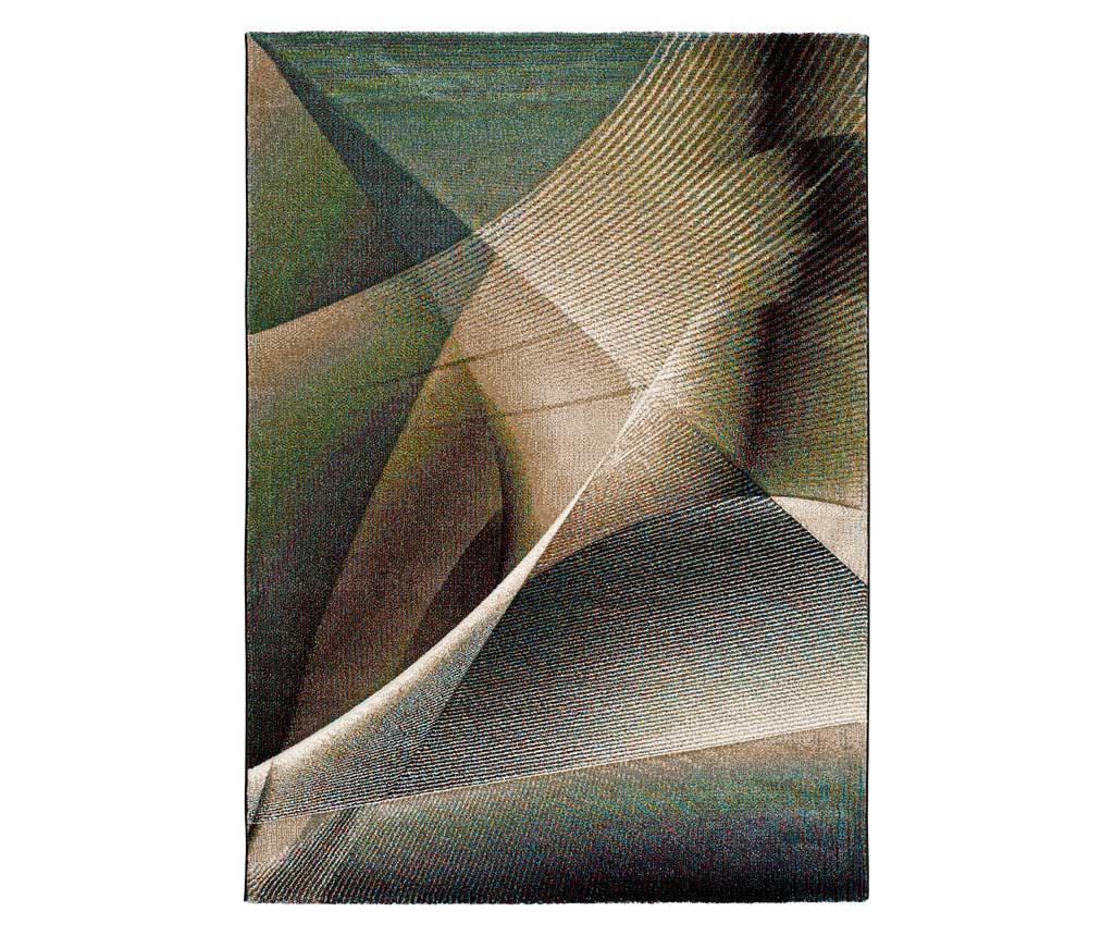 Warhol Color Szőnyeg 60x120 cm