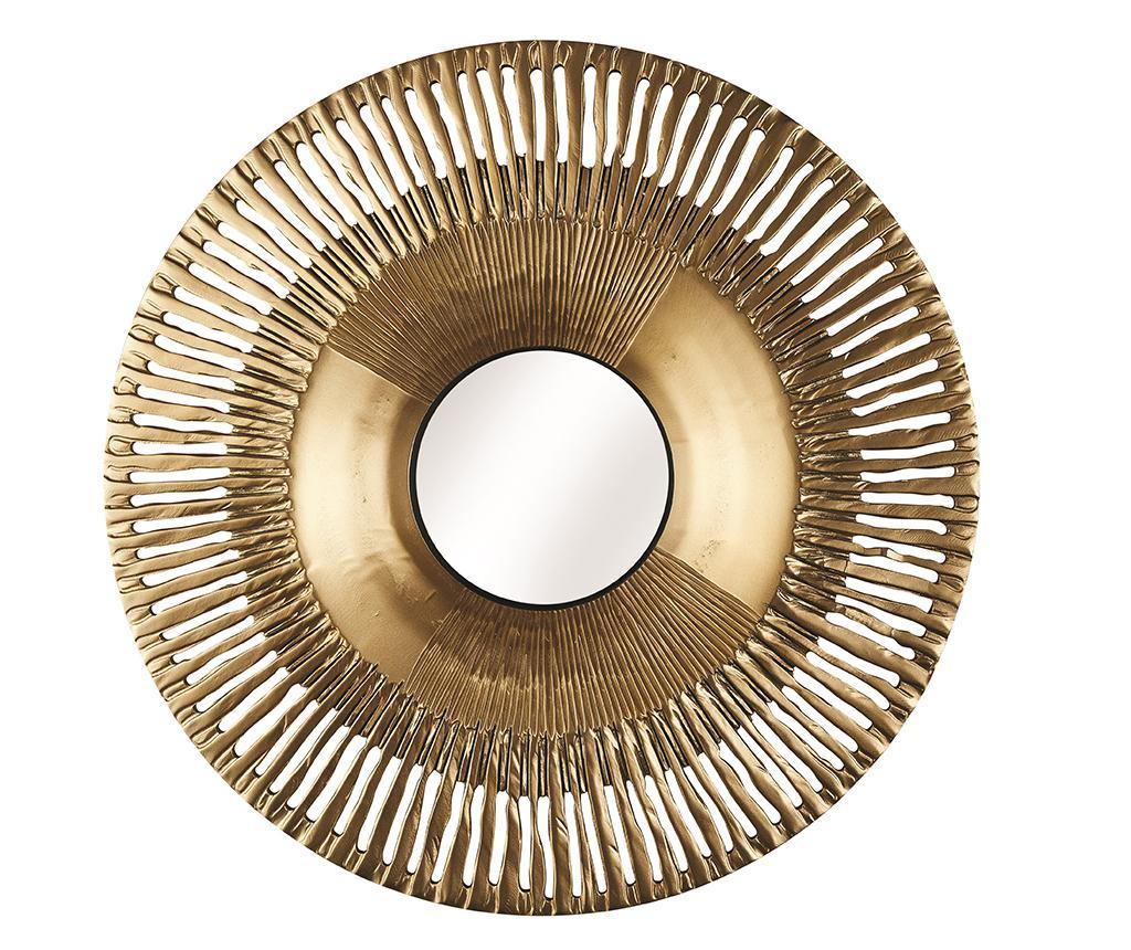 Oglinda Sunbeam Mirror Gold