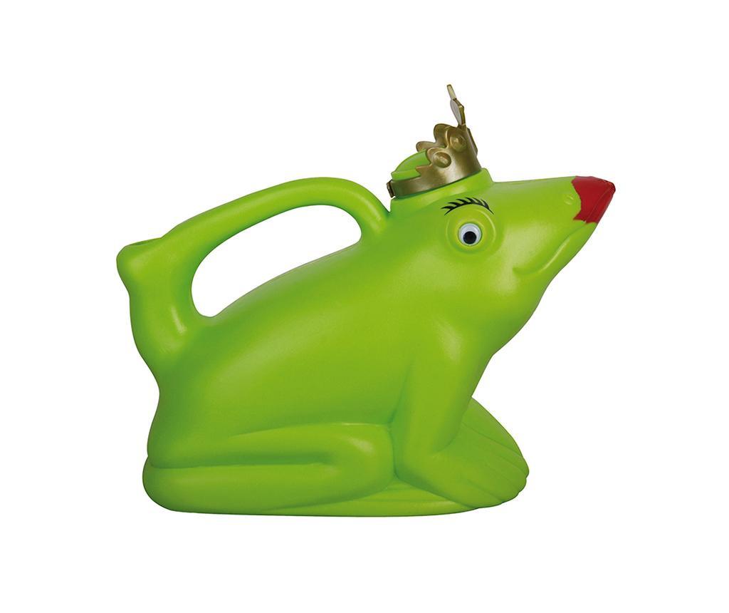 Stropitoare pentru copii Frog Queen 1.75 L
