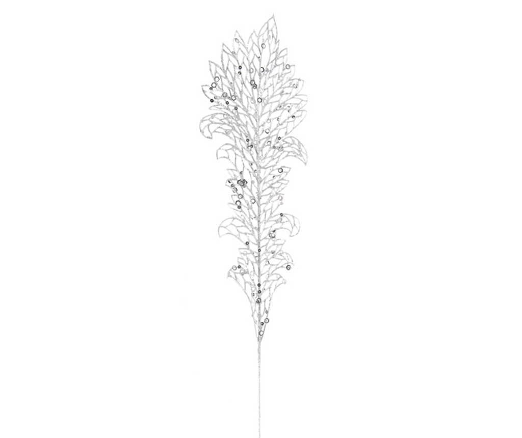 Ukras Silver Leaf