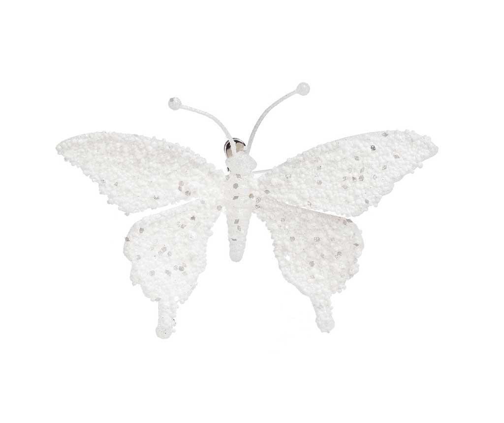 Ukras Butterfly