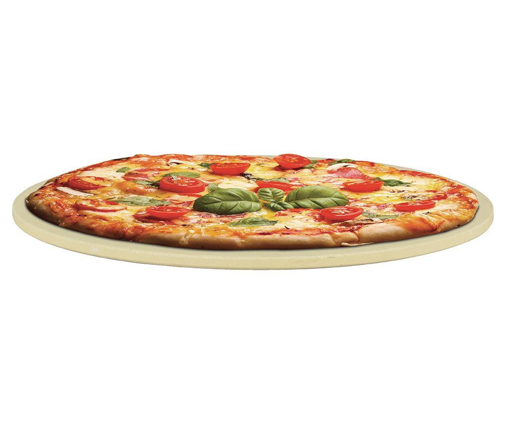 Piatra pizza Marlow