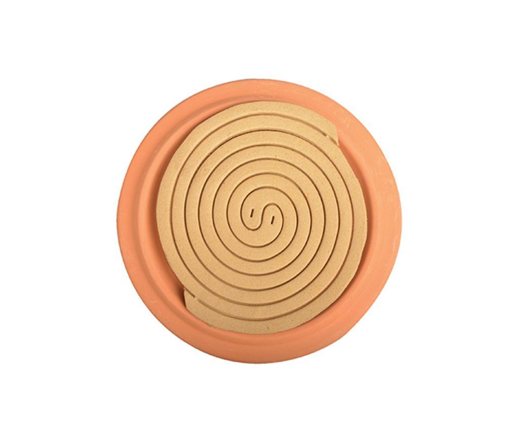 Set 10 spirala protiv komaraca Muriel