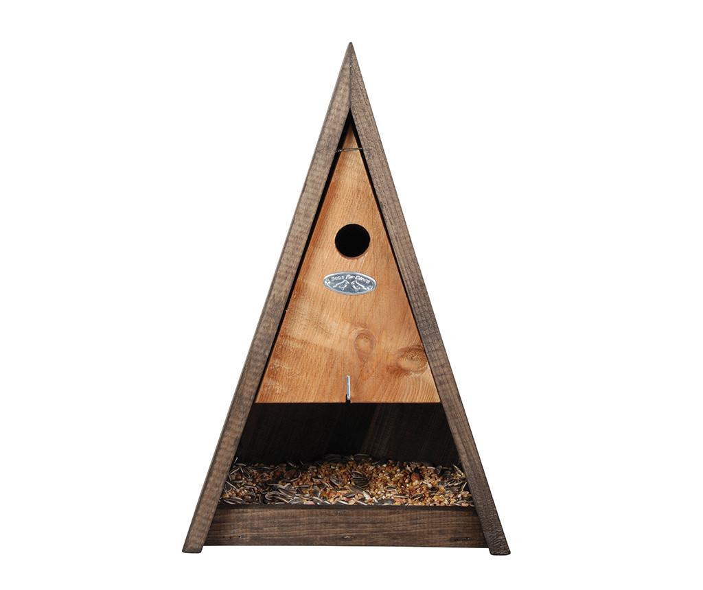 Hranilica za ptice Seren