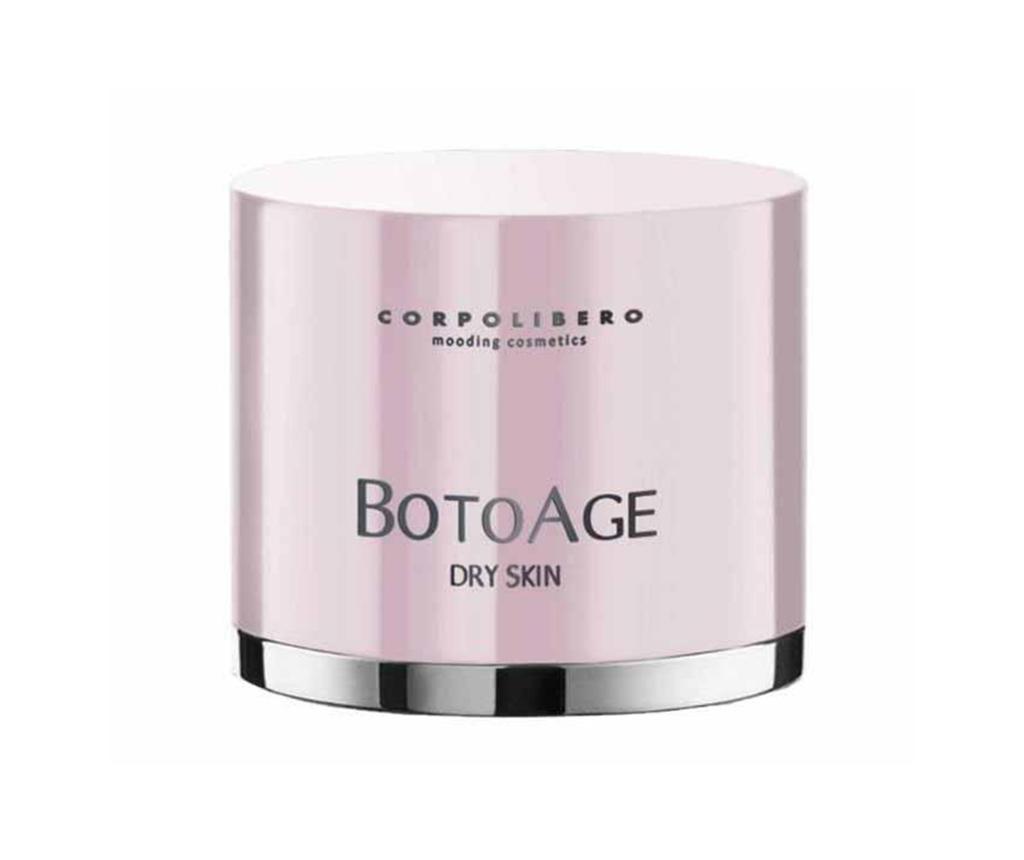 Crema antirid pentru fata Botoage Dry 50 ml