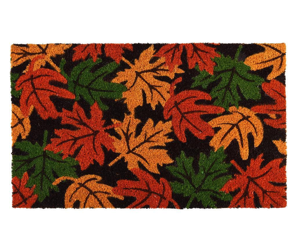 Otirač Autumn Leaves 40x60 cm