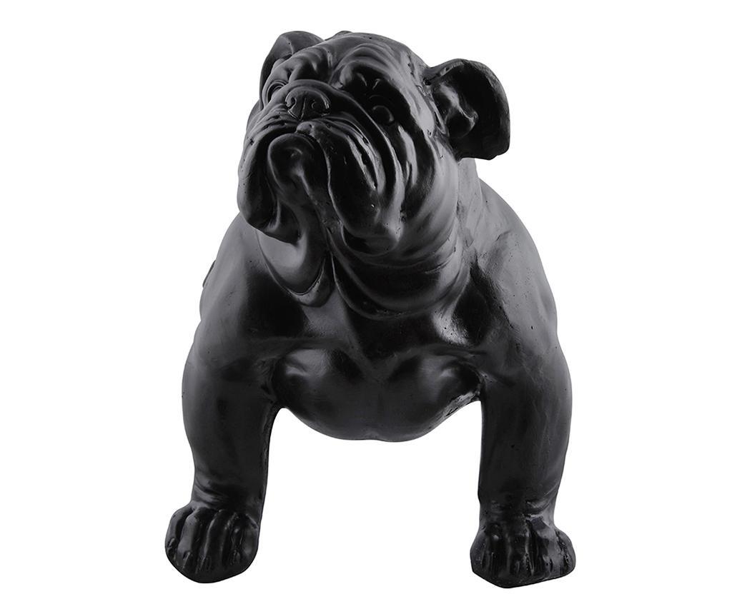 Bancheta Dog