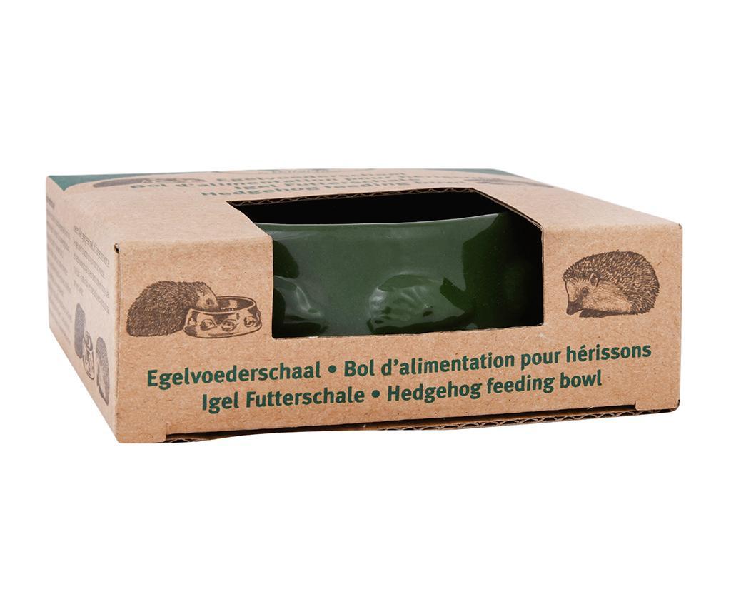 Bol hrana pentru animale de companie Hedgehog