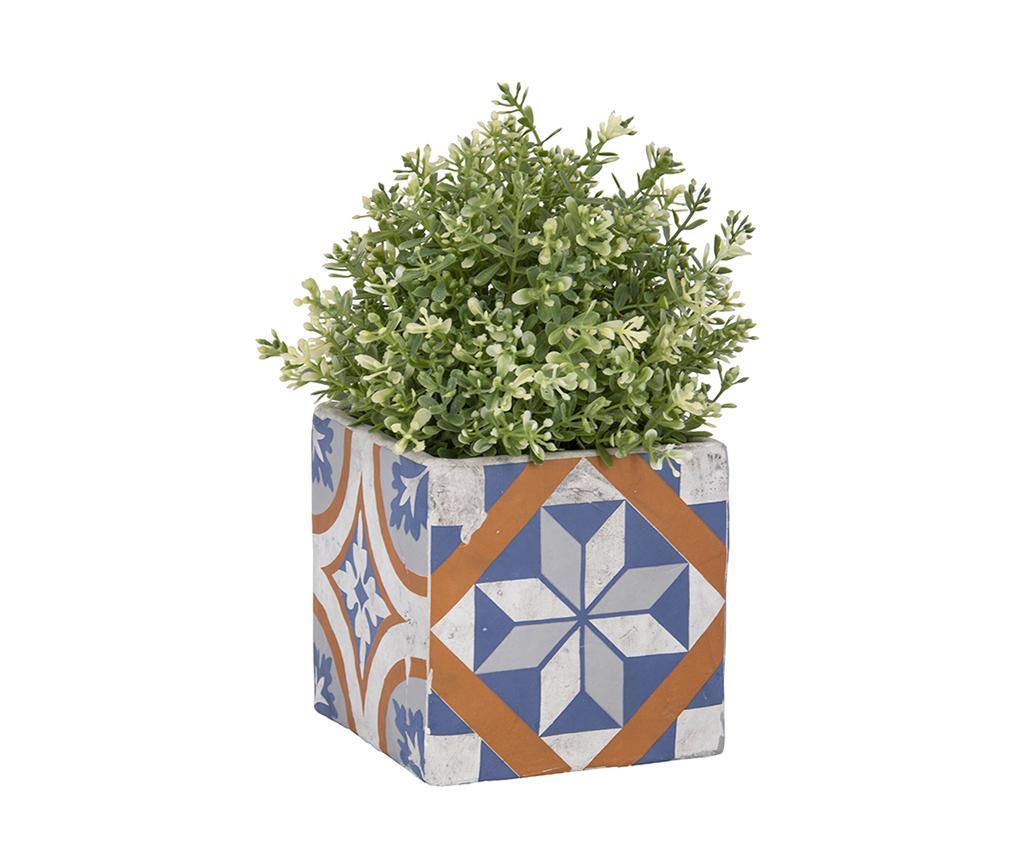Posuda za cvijeće Portuguese M