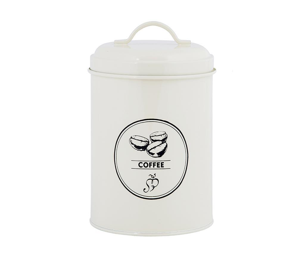 Posuda za kavu s poklopcem Colin 1.275 L