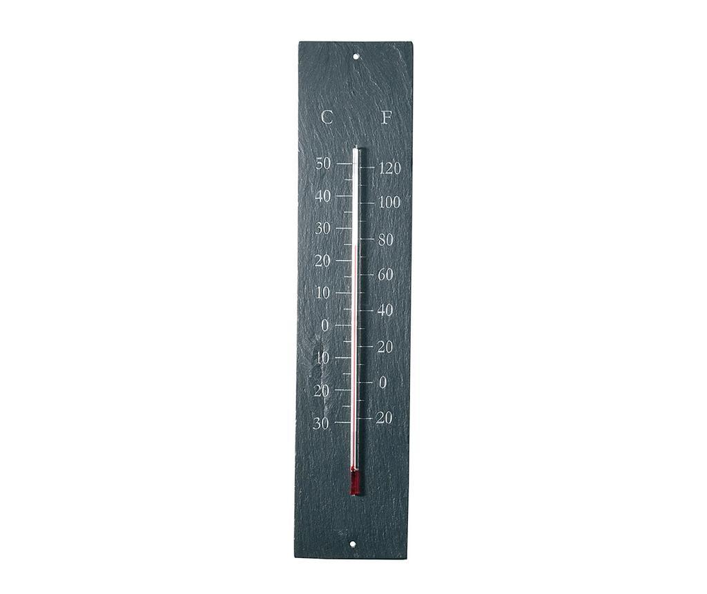 Zunanji termometer Chandra