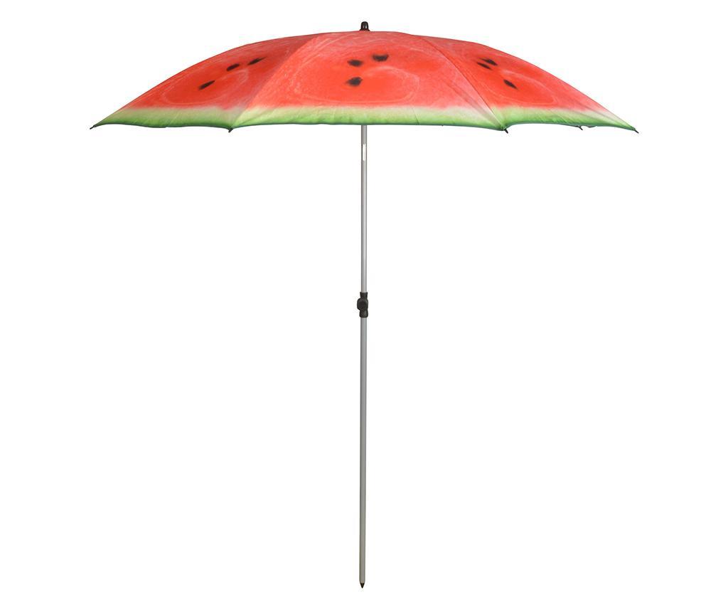 Parasol ogrodowy Melon