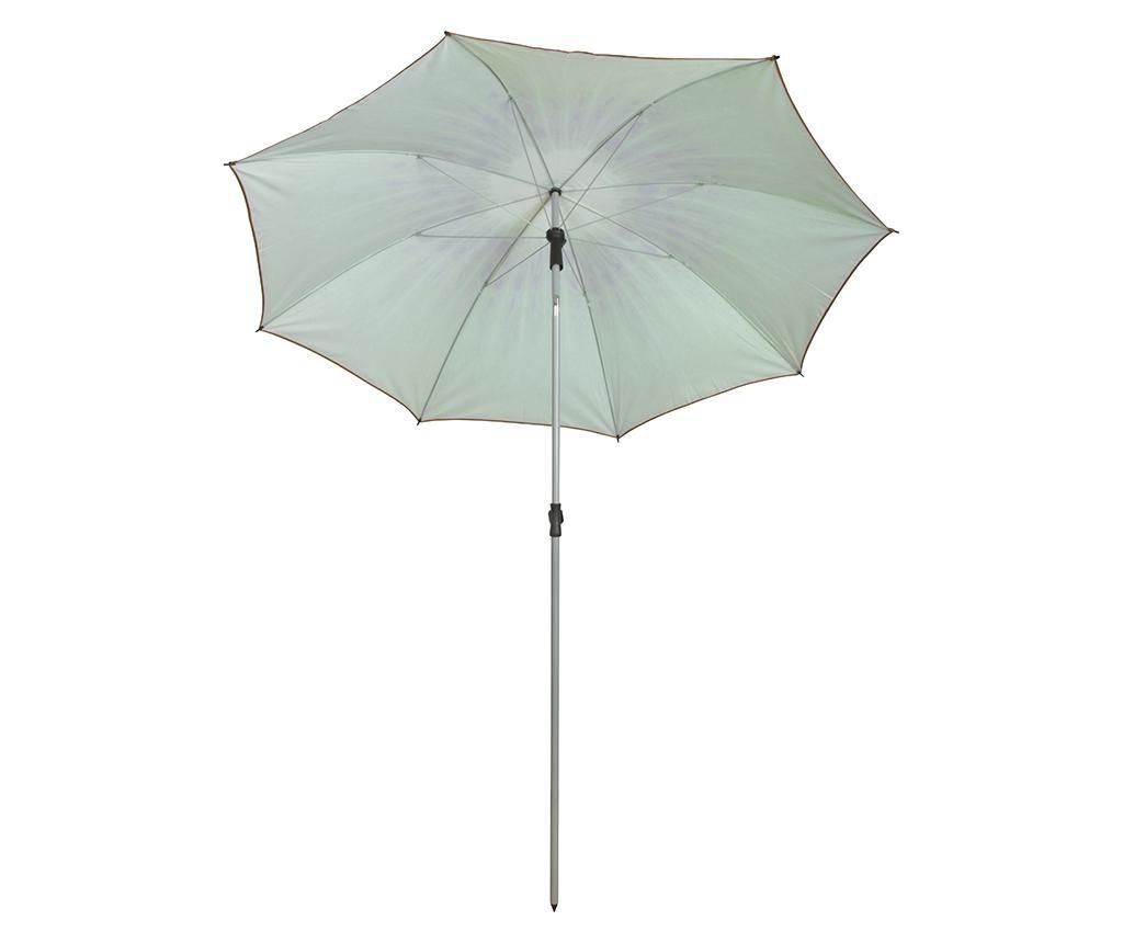 Parasol ogrodowy Theodore Kiwi