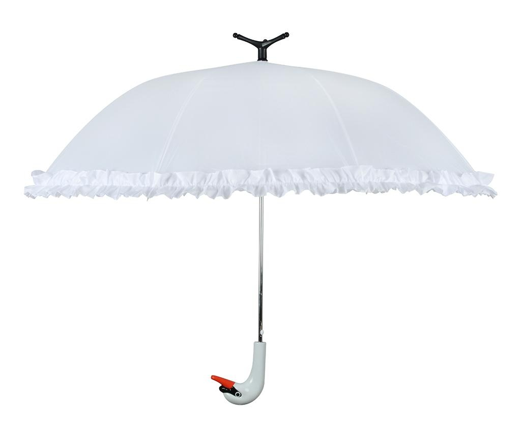 Kišobran Swan