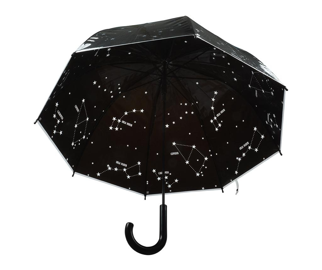 Ομπρέλα Stars